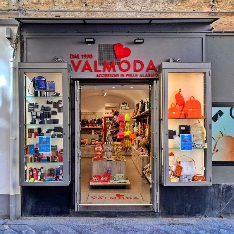 valmoda-dal-1970
