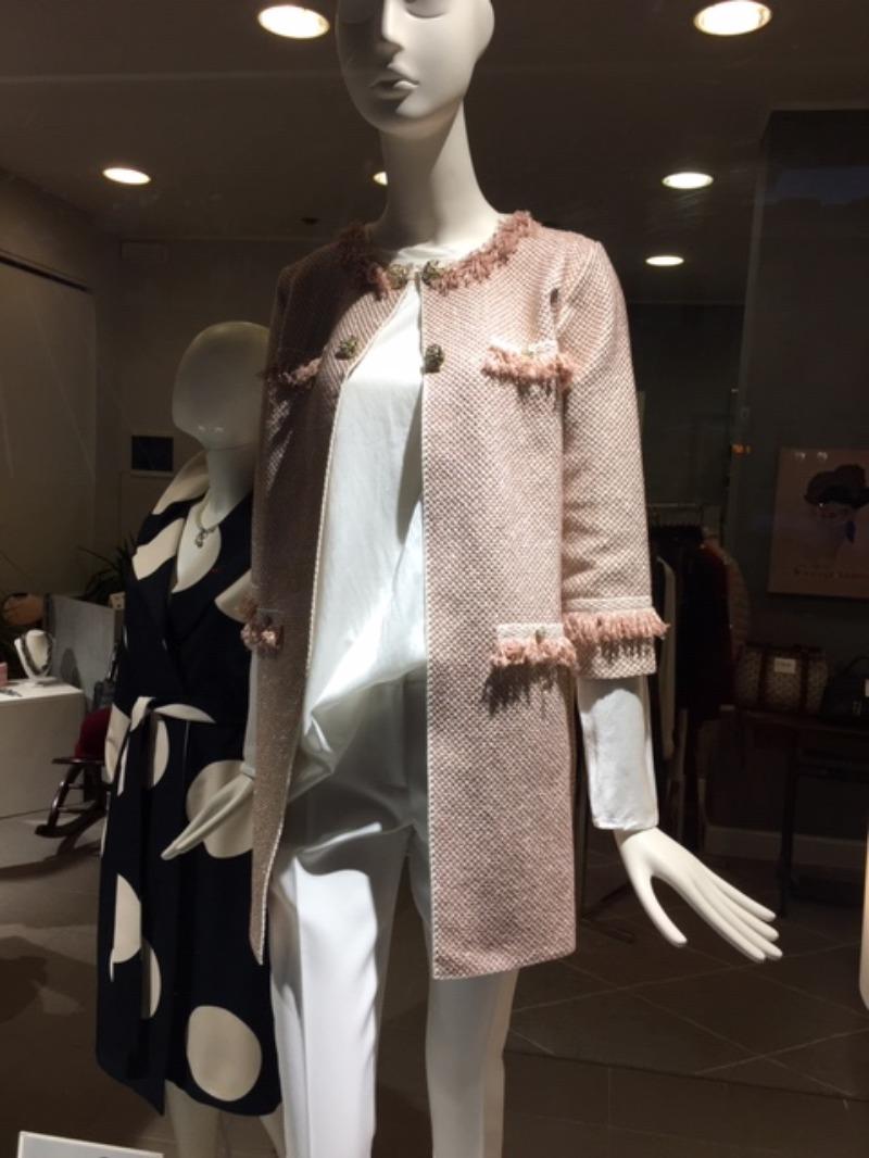 tistella-glamour-boutique