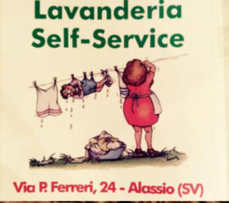 lavanderia-self-service