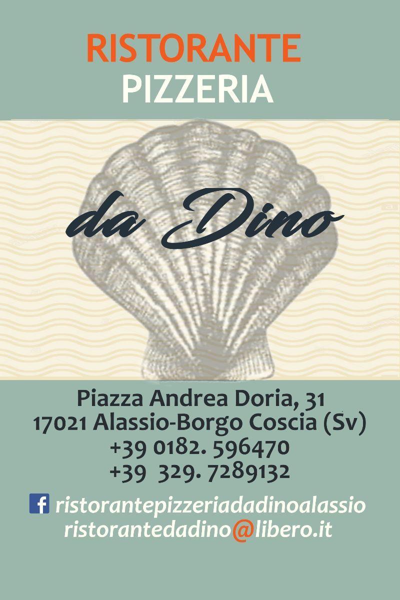 ristorante-pizzeria-da-dino