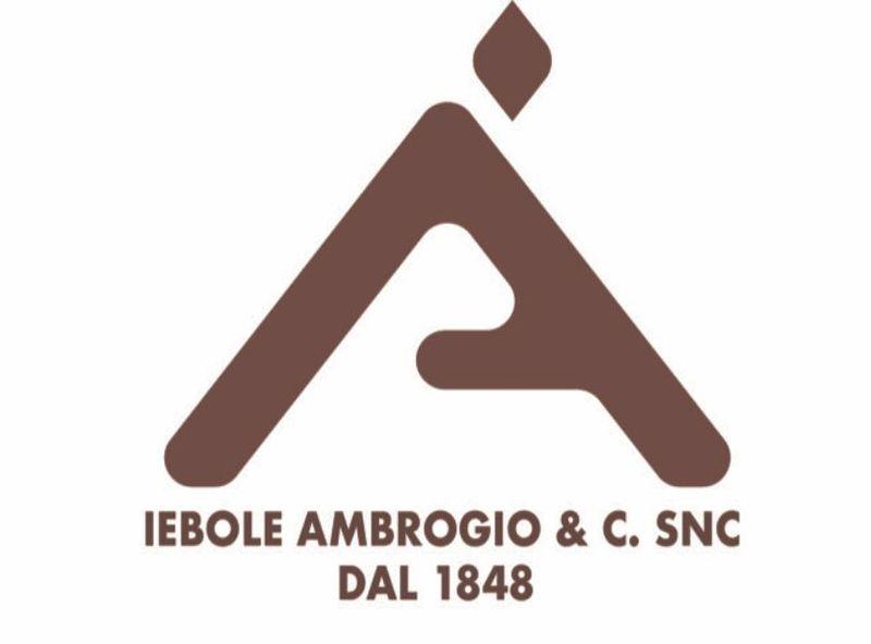 iebole-ambrogio